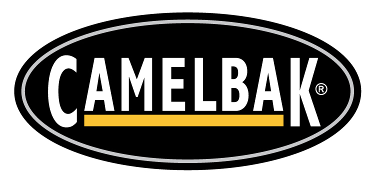 CAMELBAK