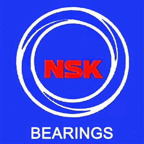 NSK BEARINGS JAPAN