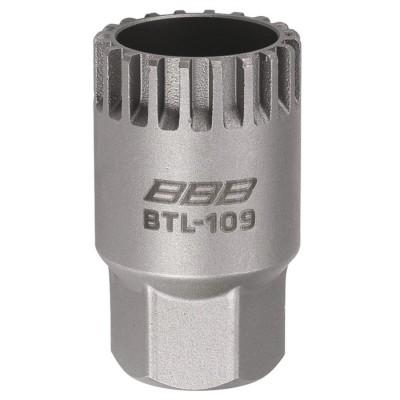 חולץ ציר מרכזי BBB BTL-109