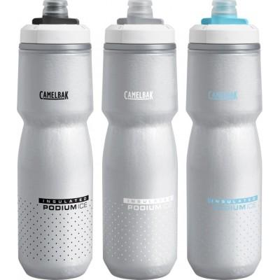 בקבוק טרמי אייס  PODIUM ICE 21 X4