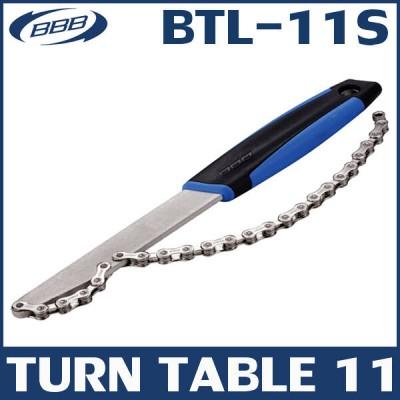 שוט לקסטה BBB BTL-11