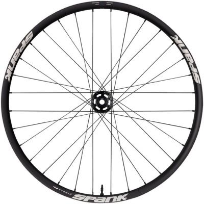 גלגל קדמי SPANK/SUMART
